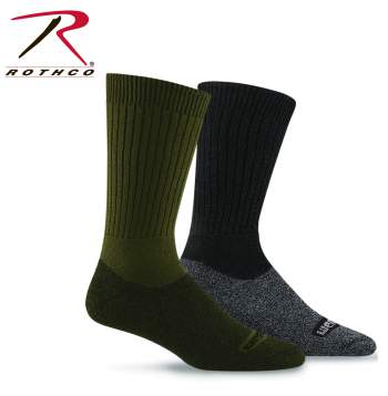 wigwam sock,wool sock,wool wigwam sock,US made,moisture wicking sock,boot sock,hiking sock,military sock,wigwam hiking socks,socks,hiking socks,coolmax socks,coolmax,us made,moisture wicking sock,cold weather sock, cold weather socks, extreme cold weather sock, socks,
