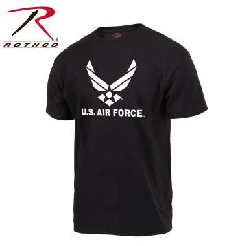 air force shirts, air force t shirts, air force t shirt, military shirt, military t shirt, t shirt, t-shirt, air force, military tee shirts, air force apparel, air force clothing, USAF, US Air Force, USAF T-shirt, USAF tee