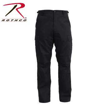 BDU Pants, Wholesale BDU Pants, SWAT Cloth BDU Pants, Poly Cotton BDU Pants, Uniform pants, BDU Uniform Pants, military uniform pants, military bdu's, BDU uniform, navy bdu, black bdu, brown bdu, ripstop bdu, rip-stop bdu's, rip-stop bdu, tactical clothing, military clothing, army clothing, army pants, tactical uniform, tactical uniform pant, battle dress uniform