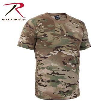 multicam, multi-camo, t-shirt, tee shirt, tshirt, multicam t-shirt, multicam tee shirt, multicam t-shirt