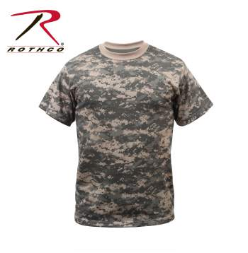 camo t-shirt, tee shirt, t shirt, camouflage t-shirt, childrens camo t-shirt, kids camo, young adult camo t-shirt, camo clothing, kid's clothing, childrens clothing, youth clothing, kids camo, kids camo t-shirt, kids camouflage t-shirts, childrens camouflage clothing, youth camo clothing, rothco, camo shirts, camouflage shirts, kids tshirt, kids tshirt camo shirts, kid's tshirt, kid's camo tshirt, tshirt,  camo  tshirt, blue camo, blue digital camo, woodland digital camo, woodland camo, desert digital camo, desert camo, acu digital camo, city digital camo, city camo, black and white camo, subdued urban digital camo, grey camo