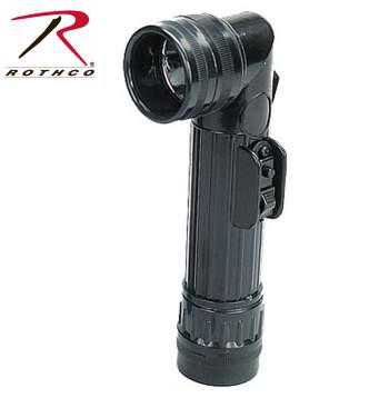 flashlights,flash lights,flash light,army style flashlight,army flashlight,army style flashlights,tactical lights,tactical flashlights,military flashlight,military flashlights,military style flashlight,d cell flashlights,d-cell flashlights,d-cell batteries,flashlight that fits c celled batteries,d cell,