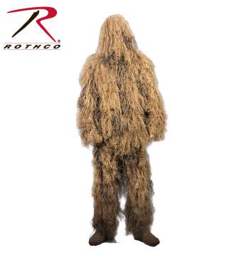 Ghillie suit,lightweight ghillie suit,sniper ghillie suit,military ghillie suit,tactical ghillie suit,gilly suit,sniper suit,ghillie hunting suit,mesh camo clothing,camo suits,guilly suit,zombie,zombies, camo hunting suite,