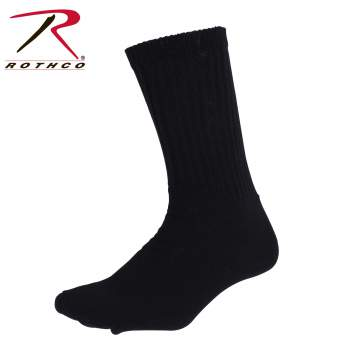 crew socks,military socks,socks,mens socks,athletic socks, army pt uniform socks, pt socks, physical training socks