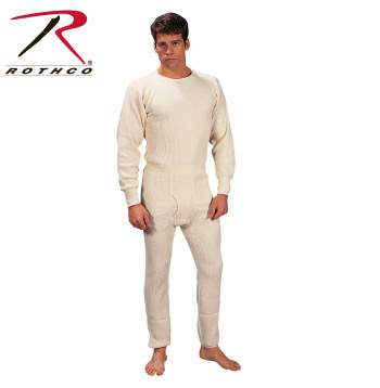 thermal bottoms, underwear, under garments, thermal underwear, thermal, knit underwear, cold weather clothing, thermal clothing, heavyweight thermals, heavyweight knit underwear, long johns, long john,