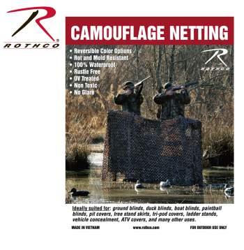 camo netting,camo net,camouflage net,camouflage netting,netting,netting for hunting,camo nets,military camo netting,tactical camo netteing,military camouflage net,army camo net,