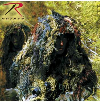 Camo netting,camouflage,camouflage cover,camo,coverup,zombie,zombies