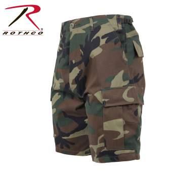 BDU shorts,Camo bdu shorts, battle dress uniform military shorts, cargo shorts, camo cargo shorts, camouflage shorts, fatigue shorts, fatigues, military bdu shorts, army bdu shorts, battle dress uniform shorts, shorts, men shorts, combat shorts, bdu combat shorts, army shorts, military shorts, us military shorts, us army shorts, rothco shorts, wholesale bdu shorts, combat shorts, tactical shorts, camos, bdu shorts, mens camo shorts, camo shorts men, Rothco camo shorts, camo military shorts, camo cargo shorts, camouflage bdu shorts, camouflage cargo short