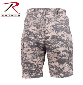 Rothco Digital Camo BDU Shorts, BDU shorts, Digital Camo BDU Shorts, Digital Camouflage BDU Shorts, Camo bdu shorts, battle dress uniform military shorts, cargo shorts, camo cargo shorts, camouflage shorts, fatigue shorts, fatigues, military bdu shorts, army bdu shorts, battle dress uniform shorts, shorts, men shorts, combat shorts, bdu combat shorts, army shorts, military shorts, us military shorts, us army shorts, rothco shorts, wholesale bdu shorts, combat shorts, tactical shorts, camos, bdu shorts, mens camo shorts, camo shorts men, Rothco camo shorts, camo military shorts, camo cargo shorts,  digital camo cargo shorts, digital camo military shorts, digital camo shorts