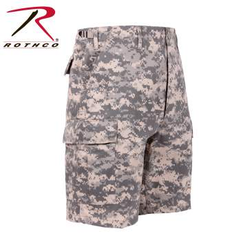 BDU shorts,Camo bdu shorts, battle dress uniform military shorts, cargo shorts, camo cargo shorts, camouflage shorts, fatigue shorts, fatigues, military bdu shorts, army bdu shorts, battle dress uniform shorts, shorts, men shorts, combat shorts, bdu combat shorts, army shorts, military shorts, us military shorts, us army shorts, rothco shorts, wholesale bdu shorts, combat shorts, tactical shorts, red camo, camos, bdu shorts, mens camo shorts, camo shorts men, Rothco camo shorts, camo military shorts, camo cargo shorts,  urban camo shorts, red camo shorts, digital camo shorts, woodland camo shorts