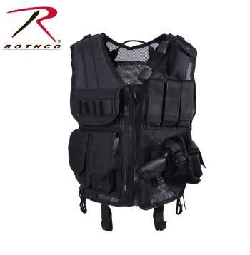 tactical vest,quick draw,pistol holster,assault gear,tac vest,military assult vest,combat vest,military vest,military assault vest,tactical gear,airsoft vests,vests,military gear