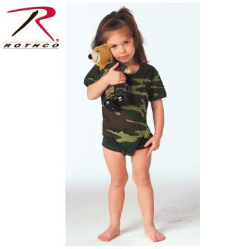 Infant One-piece,baby one-piece,new born clothing,infant clothing,unisex baby clothes,camo,camouflage,camo one-piece,oneies,camo oneies,toddler clothing,,ACU Camo,ACU Camouflage,ACU,desert digital,digital camo,desert digital camouflage, baby clothes, one piece, one-piece