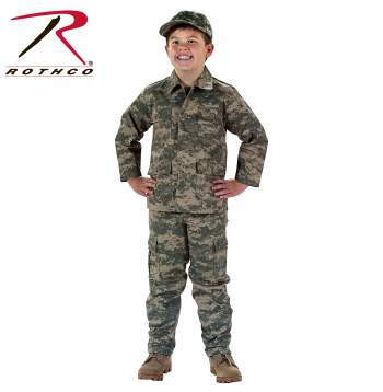 BDU shirts,camo bdu shirts,battle dress uniform,cotton poly,cotton,polyester,Fatigue shirts,military clothing,kids clothing,kids BDUs,Boys shirts,boys fatigue shirts,fatigues shirts for kids,kids fatigues,kids uniforms,kids military costumes,camo shirts for children,camo shirts for kids,boys camo shirts,boys camo fatigues,boys camo BDU shirts,ACU Camo,ACU,ACU BDU Fatigue shirt,ACU Camo for kids,woodland digital,woodland digtial camo,woodland digi, halloween costume, kids halloween costume