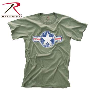 Vintage military t-shirt,graphic t-shirt,rothco military print t-shirts- military tee shirts,ARMY AIR CORP TEE,AIR CORT,vintage, air corp, t shirt, military shirt, vintage military, military t shirts, air corp shirt, vintage t shirts, vintage t shirt, air corp t shirts, army shirt, retro t shirt, retro air corp,