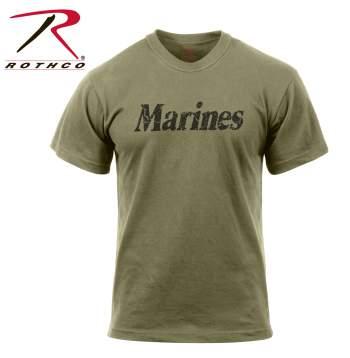 Rothco Distressed Marines T-Shirt, Rothco marines t-shirt, Rothco distressed t-shirt, distressed marines t-shirt, marines t-shirt, marines, marines shirt, usmc, usmc tshirt, marines t shirt, marine corps t shirts, marine tee shirts, distressed tshirts, distressed t shirts, vintage t shirts, usmc tshirts, marine corps apparel, marine apparel, marines, us marines, us marine t shirts, united states marines, distressed marines tshirt, vintage marines tshirt,