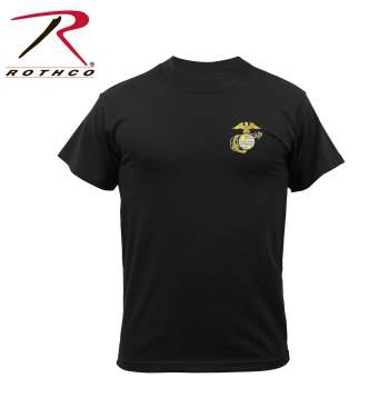 marine globe and anchor, marine corps eagle globe and anchor, anchor shirts, anchor t shirt, usmc t shirts, usmc apparel, usmc clothing, usmc emblem, usmc shirt, usmc eagle globe and anchor, usmc clothes, globe and anchor, logo shirts, marine t shirts, marine shirts, marines, usmc, military tshirt, 66830