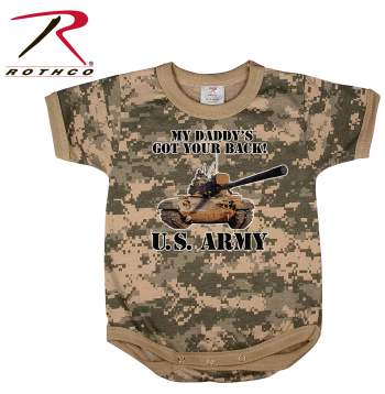 Infant One-piece,baby one-piece,new born clothing,infant clothing,