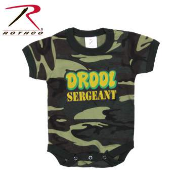 Rothco infant one-piece drool sergeant, Rothco infant one-piece, Rothco drool sergeant one piece, infant one piece drool sergeant, drool sergeant, infant one piece, drool sergeant infant one piece, infants, infant clothing, infant camo clothing, infant camouflage clothing, infant one-piece, camouflage baby clothing, camouflage baby clothing, camouflage clothing, baby army clothes, camo clothes, baby camo, camo one piece, camouflage one piece, camo one-piece, camouflage one-piece, infant one piece, military camouflage, baby camouflage, camo onesie, infant onesies, onesie, drool sergeant onesie, Rothco onesie, camouflage onesie, camouflage baby, camo baby items, camouflage baby items, camouflage infant clothes, camouflage one piece, infant clothes, baby clothes,