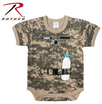 Infant One-piece,baby one-piece,new born clothing,infant clothing,unisex baby clothes,camo,camouflage,camo one-piece,oneies,camo oneies,toddler clothing, one piece, one-piece, baby clothes, oneies,