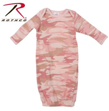 infant clothing,baby clothes,baby pajamas,baby pjs,pjs,sleepers,camo one piece,camo,acu,ACU camo,