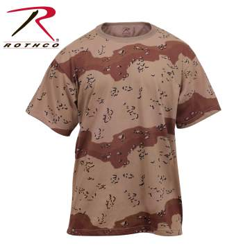 Rothco camo tee, camo tee, camo t-shirt, t-shirt, tee shirt, woodland camo t-shirt, camouflage t-shirt, camouflage tee shirt, camo t, camouflage t, military camo t-shirt, rothco camo, red camo, blue camo, red camo, green camo, men's camo t-shirt, camouflage t-shirt, army camo shirt, military camo shirt, purple camo, purple camouflage