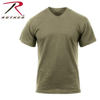 AR 670-1, coyote shirt, military coyote shirt, army regulation coyote shirt, military regulation coyote shirt, army t-shirt, army uniform t-shirt, uniform t-shirt, army uniform t-shirt, tee shirt, t shirt, coyote t-shirt, army coyote, military coyote