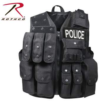 Tactical Vest,assault gear,tac vest,SWAT vest,police tactical vest,military tactical vest,military vest,paintball vest,airsoft vest,military gear,police gear,duty gear,cop gear,raid vest,tactial raid vest, swat vest, public safety vest