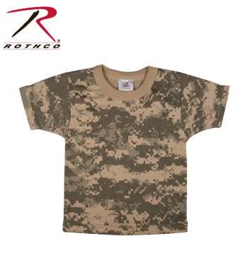infant t-shirt,baby t-shirt,t-shirt for babies, baby clothes, baby clothing, baby camo shirt, infant camo shirt, infant wear, baby clothes, kid camo,