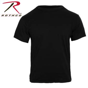 Rothco, t-shirt print, tee shirt, short sleeve t-shirt, short sleeve tee, tee shirts, t-shirt, t-shirt, cotton tee, cotton t-shirt, cotton t-shirt, foliage green t-shirt, foliage green tee, foliage green short sleeve, foliage green t-shirt, wholesale t-shirts, military t-shirts, combat uniform shirts, undershirt, undershirt, tactical shirt