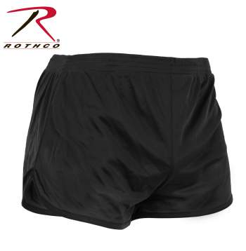 army ranger pt shorts, ranger panties, ranger shorts, ranger pt shorts, ranger running shorts, Rothco Ranger P/T Shorts, ranger shorts, PT Shorts, pt shorts army, army pt shorts, military pt shorts, military shorts, army shorts, physical training shorts, training, pt, physical training, military training shorts, training shorts, rothco shorts, running shorts, military running shorts, army running shorts, ranger panty,