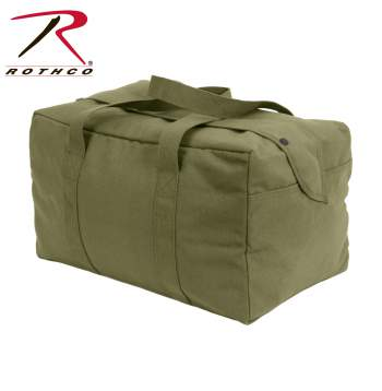 Rothco Canvas Small Parachute Cargo Bag, Rothco Small Parachute Cargo Bag, Rothco Canvas Parachute Cargo Bag, Rothco Parachute Cargo Bag, Rothco canvas Bag, Canvas Small Parachute Cargo Bag, Small Parachute Cargo Bag, Canvas Parachute Cargo Bag, Parachute Cargo Bag, canvas Bag, Rothco canvas bags, canvas bags, Rothco bags, parachute bag, military gear bags, parachute bags, military style duffle bag, duffle bag, duffle bags, duffle, cargo bags, cargo bag, Rothco duffle bag, military travel bags, travel bags, military kit bags, military kit bag, military travel bag, mens duffle bags, army travel bag,  lightweight luggage, luggage, carryon luggage, canvas cargo bag, canvas cargo bags, canvas parachute bag,