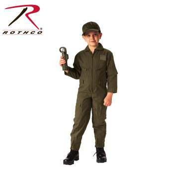 flightsuit,military gear for kids,childrens flightsuit,kids flightsuit,boys flightsuit,childrens wear,flight suit,kids costumes,military outfits for kids,OD flightsuit,,Black flightsuit,coveralls,ACU Camo flightsuit,camo,ACU,aviator suit