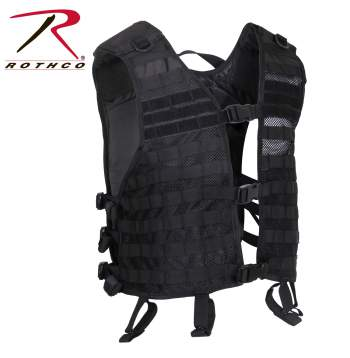 rothco lightweight molle utility vest, lightweight molle utility vest, molle utility vest, utility vest, molle vest, molle tactical vest, light weight molle utility vest, lightweight molle tactical vest, light weight utility vest, lightweight utility vest, molle lightweight vest, work vest, lightweight work vest, airsoft vest, tactical vest, airsoft vest, airsoft<br />
