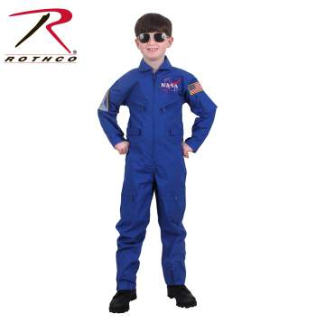 flightsuit,military gear for kids,childrens flightsuit,kids flightsuit,boys flightsuit,childrens wear,flight suit,kids costumes,military outfits for kids,aviator suit,coveralls, nasa flight suit, nasa flight coveralls, nasa coveralls, halloween flight suit, halloween coveralls, boys coveralls,