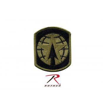 military patch, patches, army patch, military police patch, military patches, rank patches, army patches, morale patches, patches,