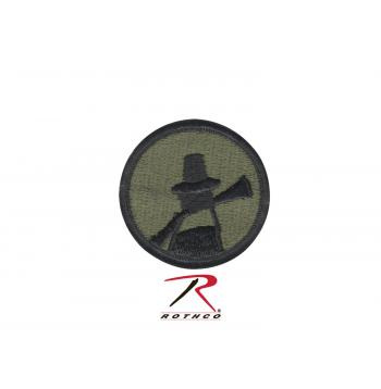 patches, morale patches, army patches, military patches, military patch, army patch, rank patch, insigina patch,