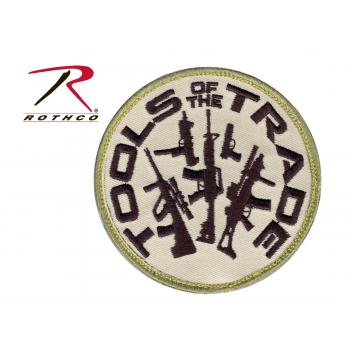 hook and loop patch, tools of the trade patch, morale patches, airsoft patches, tactical patches, gun patch, hook & loop patch, hook and loop patch, rothco airsoft morale patch, military morale patches, military velcro patches, tactical airsoft patches, morale airsoft patches, funny morale patches, morale patch, tactical patches,