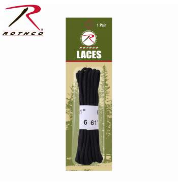boot laces, laces, shoe laces, shoelaces, bootlaces, footwear accessories, shoe accessories,