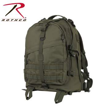 Transport Pack, Molle packs, large back pack, tactical packs, tactical back packs, molle backpack, pack, molle pack, transport packs, backpacks, back pack, bag, nylon bag, molle bags, m.o.l.l.e, military bags, tactical military bags, tactical packs, camo tactical packs, large pack