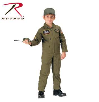 flightsuit,military gear for kids,childrens flightsuit,kids flightsuit,boys flightsuit,childrens wear,flight suit,kids costumes,military outfits for kids,aviator suit,coveralls