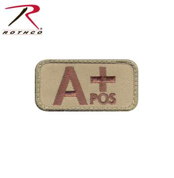 Rothco a positive blood type morale patch, Rothco morale patch, Rothco patches, morale patch, morale patches, patches, hook and loop morale patch, hook and loop morale patches, a positive blood type morale patch, a positive blood type hook and loop patch, hook and loop patch, hook and loop patches, blood type patches, blood type patch, patch, airsoft, airsoft patch, airsoft patches, airsoft morale patch, airsoft morale patches, airsoft a positive blood type patch, airsoft blood type patch, airsoft velcro patches, velcro airsoft patches,