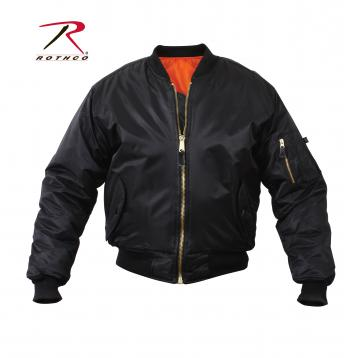 Rothco MA-1 Flight Jacket, Rothco Flight Jacket, Rothco MA-1 Jacket, MA-1 Flight Jacket, MA-1 Jacket, Flight Jacket, Jacket, Jackets, MA-1, MA1, MA-1 bomber flight jacket, flight jackets, military jacket, bomber jacket, military jackets, mens outerwear, military outerwear, MA-1 Jacket, ma1 flight jacket, ma1, m a 1, m a 1 jacket, ma-1 military flight jacket, military flight jackets, a-1 flight jacket, nylon flight jacket, mens flight jacket, aviator jacket, military flight jacket, bomber jackets, army jackets, flight jacket ma-1, us navy flight jacket, m 1 flight jacket, flight bomber jacket, coat, coats, bomber jacket, maroon ma1, maroon flight jacket, maroon ma-1 jacket, maroon ma-1, maroon ma1 jacket, gun metal grey ma1, gun metal grey ma-1, grey ma-1, grey ma1, grey flight jacket