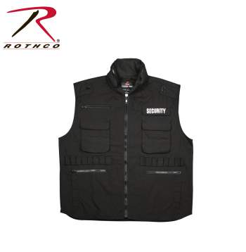 vest,ranger vest,fashion vest,hunting vest,military vest,outdoor vest,combat vest,tactical vest, security, security vest, public safety vest, vests, black vests, ranger vest, ranger security vest, security guard vest, security vests, security guard