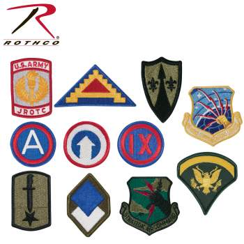airforce patch, air force patch, military patches, insignia patches, patch, uniform patches, uniform accessories. army patches, army insignia, rank patches, division patches, assorted patches, bag of patches,
