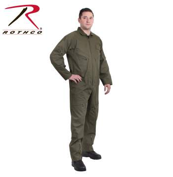 flightsuit,Airforce,Airforce flightsuit,pilot suit,flying suit,aviation jacket,costume,aviation suite,fly suite,Flightsuit,Airforce flight suite,flight suit,flight suit costume,aviation suit,camouflage, flight suite,flight suite costume, Airforce flight suit, marines flight suit, military costume, flightsuits, navy flight suit, army flight suits, helicopter flight suits