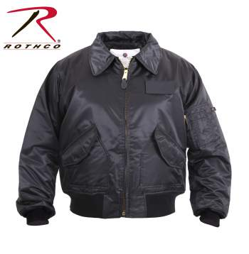 CWU-45P Flight Jacket,flight jackets,vintage flight jackets,military flight jackets,bomber jacket,t,mens outerwear,military outerwear,flyers jacket, cold weather jacket, CWU, CWU 45/P, 45P CWU 45 P, 45/P, CWU 45 fight jacket,  cwu flight jacket, cwu jacket, 45 Pjacket, flight jacket, bomber jacket
