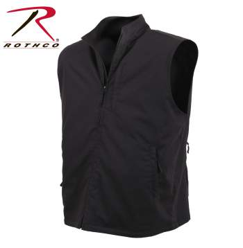 Rothco undercover travel vest, Rothco undercover tactical travel vest, undercover travel vest, undercover tactical travel vest, undercover vest, tactical vest, tactical travel vest, travel vest, military, military tactical vest, military tactical vests, military vests, tactical military vest, black military tactical vest, tactical gear, travel vest with pockets, concealed carry vest, concealed carry vests, traveling vest, travel jacket, travel clothing, utility vest, concealment vest, mens travel vests, discreet carry,
