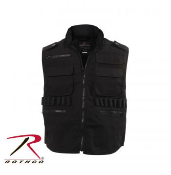 vest,ranger vest,fashion vest,hunting vest,khaki vest,military vest,outdoor vest,combat vest,tactical vest, camo vest,camouflage vest,hunting camo vest,outdoor apparel, shooting vest, ranger vests, vest with pockets, 8 pocket vest, rothco ranger vest, ranger vest, tactical vest, safari vest, combat vest, security vest