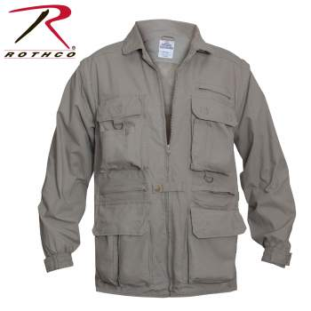 Rothco Convertible Safari Jacket, Travel vest, outdoor travel vest, safari jacket, vest, travel jacket, uncle milty vest, travel wear, cargo vest, camera vest, ranger vest, safari travel vest, hiking vest, military vest, multi-pocket vest, convertible jacket, safari vest, convertible jacket, convertible vest, safari bush jacket, safari coat, safari jacket, safari style coat, safari style jacket, safari bush jacket, classic safari jacket, safari blazer, lightweight safari jacket, bush jacket, safari shirt jacket, African safari vest, light travel vest, lightweight travel vest, travel vest, travelers vest, lightweight travel vest, travel vest, travel vest with many pockets, summer travel vest, tropical travel vest, ammo vest, light tactical vest, tactical gun vest, military tactical vest, military ammo vest, tactical vest gear, jacket with removable sleeves, zip off sleeve jacket, convertible jacket, convertible coat, convertible travel jacket, safari vest, outdoor vest, fishing vest, camping vest, cargo vest, utility vest