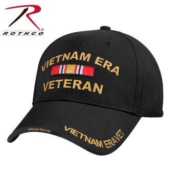 Rothco, Rothco low profile Vietnam veteran cap, Rothco low profile cap, Rothco Vietnam veteran cap, tactical hat, tactical, cap, Vietnam, Vietnam vet, Vietnam veteran, low profile cap, low profile hat, sports hat, baseball cap, baseball hat, deluxe low profile hat, deluxe low profile cap, Vietnam cap, Vietnam vet cap, Vietnam veteran cap, Vietnam vet hat, Vietnam hat,